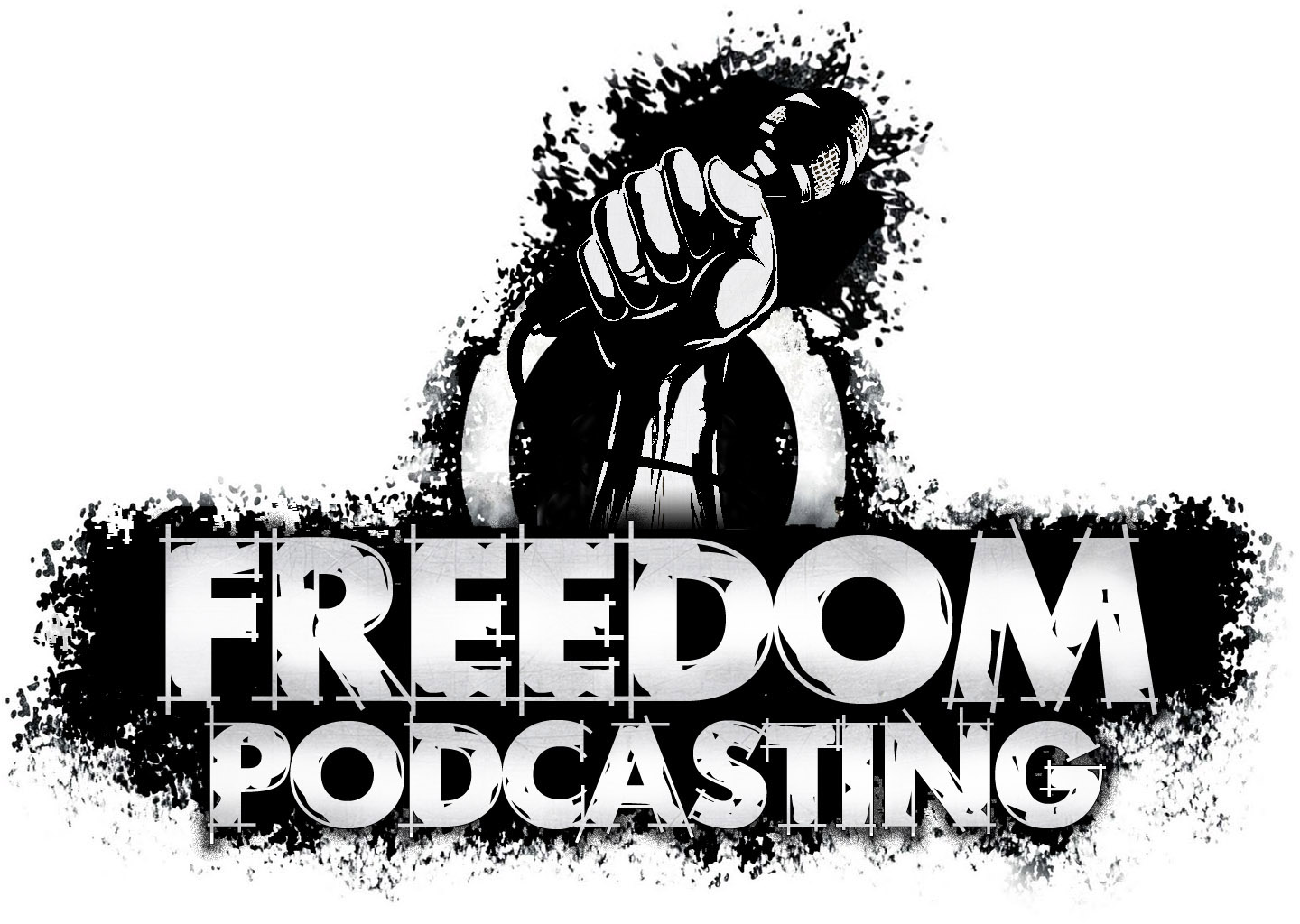 The Freedom in Podcasting as a Medium