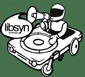 Libsyn Promotional Code