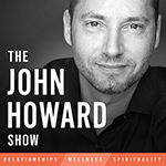 Freedom Podcasting Podcast Editing services for The John Howard Show