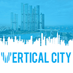 Podcast Editing for Vertical City