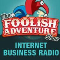 foolish-adventure-podcast