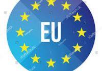 An soki Jami'an tsaro da Hukumar zabe kan zaben Jihar kano EU
