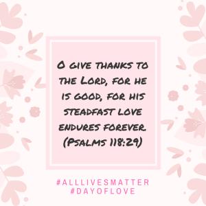 Psalms 118