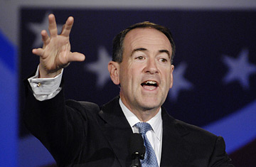 mike-huckabee-from-timecom.jpg