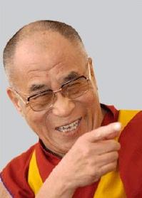 dalailamatwo.jpg