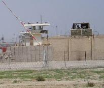 abu-ghraib-prison