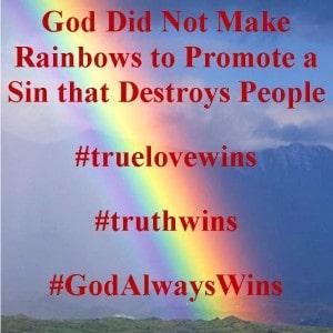 #truelovewins#truthwins#GodAwlaysWins