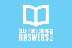 self-publishing-answers-podcast
