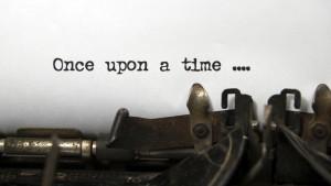 being-a-writer