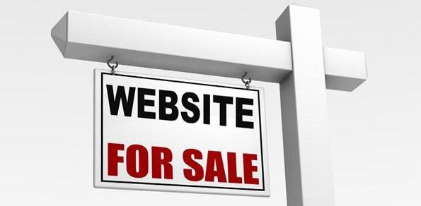 buy-website