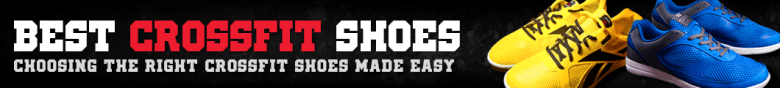 best-crossfit-shoes