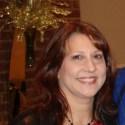 Pam McDaniel - Secretary