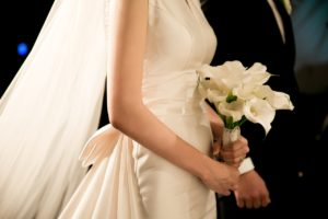 Observing Marriage Vows