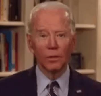 Even CNN Is Asking Where's Biden?