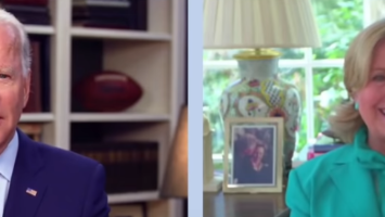 Trump Campaign Puts Out A Devastating Ad Against Biden