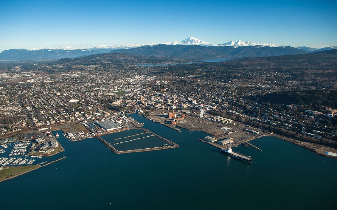 Make The Most Of Your Bellingham Visit