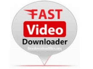 Fast Video Downloader Crack