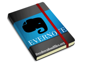 Evernote Premium Serial Key
