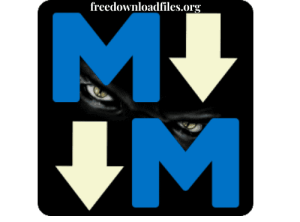 Markdown Monster Crack