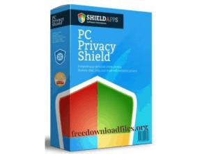 PC Privacy Shield Crack