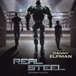 Real Steel (2011) BluRay 480p/720p/1080p