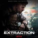 Extraction (2020) NetFlix WEB-HD 480p/720p/1080p