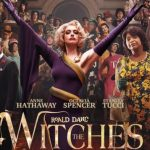 The Witches (2020) WEB-DL 480p/720p/1080p