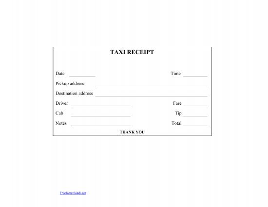 What Security Deposit