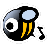MusicBee for PC download
