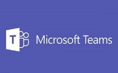 تطبيق Microsoft Teams