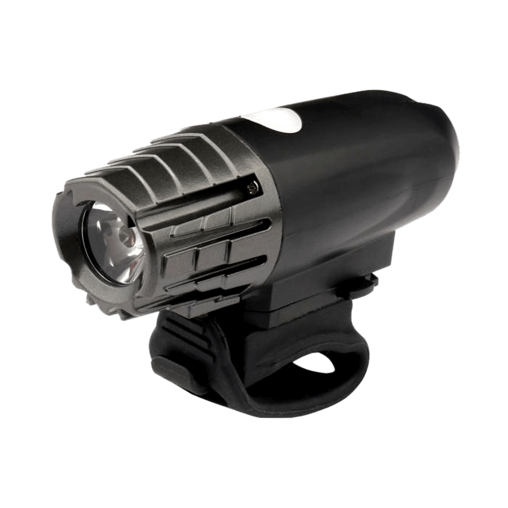 Luz delantera USB para bicicleta eléctrica freeel Z03