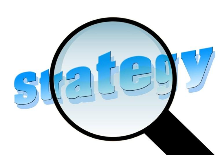 Outsource PPC advanced strategy