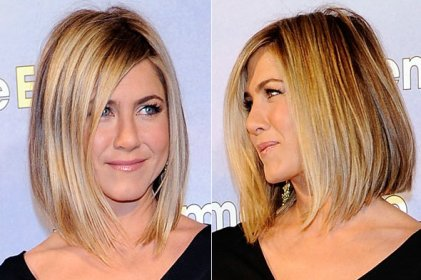jennifer-aniston-haircut-bob-front-side-view-590bes022311