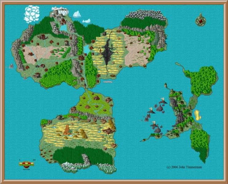 Fantasy map creator free path decorations pictures full path fantasy world map creator free free fantasy maps of worlds online world map creator feerick co how to create fantasy imaginary maps with openstreetmap gumiabroncs Images