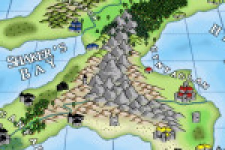 Online fantasy map generator 4k pictures 4k pictures full hq worldspinner fantasy map making and world building spin a world fantasy world map generator ul g anotherview info fantasy world map generator free online gumiabroncs Images