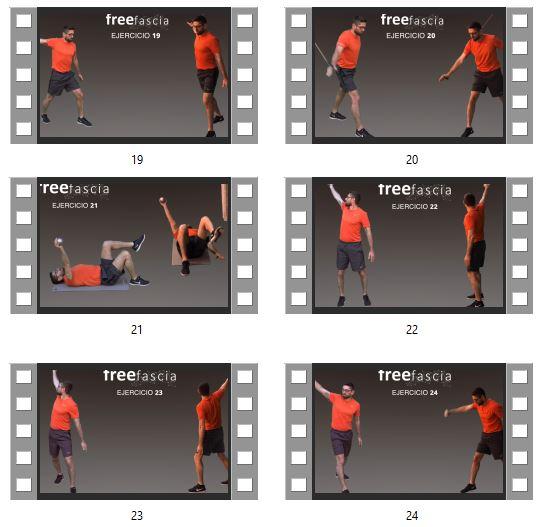MMIM 125 ejercicios