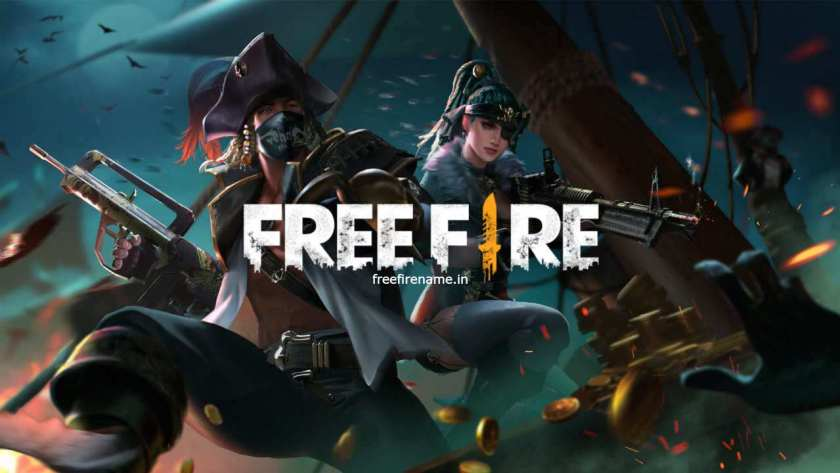how you can change your name in free fire