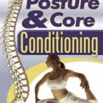 Posture & Core Conditioning Cover