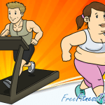 Exercise & Metabolism Revisited