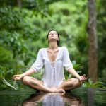 Learn How Yoga Is Good For Your Skin
