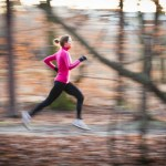 Ways To Motivate Yourself To Exercise During The Winter Months
