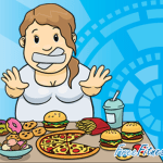 Fitness Tip Of The Day – Control Your Portion Sizes