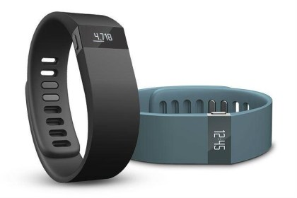 How To Choose The Right Fitness Tracker For You