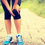 What Are Cramps & How Can You Prevent Them?
