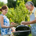 Bug Bites, BBQs & Burns – How To Survive The British Summer