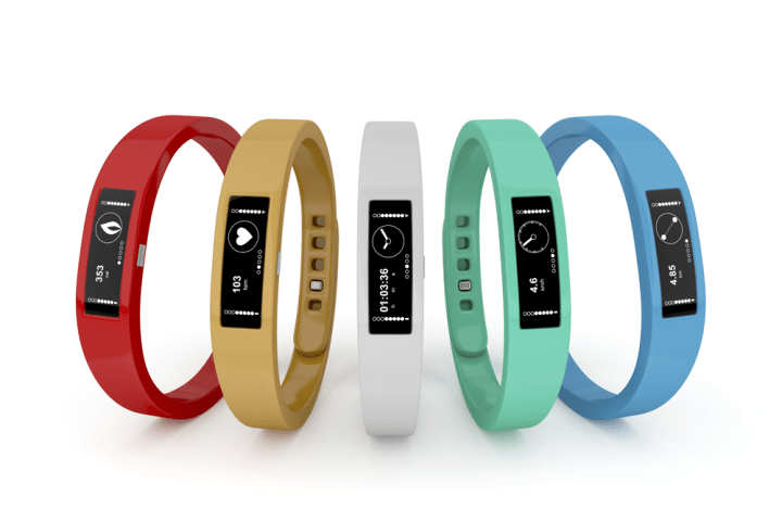 Top Tips To Consider While Buying A Fitness Tracker