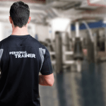 Advice For Those Interested In Working In The Health And Fitness Sector