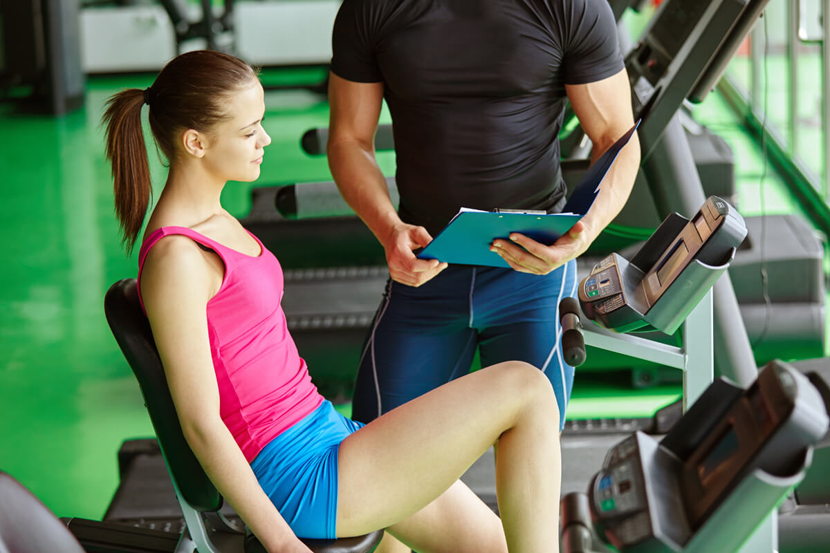 How To Tell Good Health And Fitness Advice From The Bad Free Fitness Tips