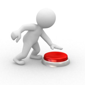 button © ioannis kounadeas http://www.fotolia.com/id/15998391