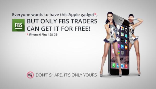 fbs-iphone